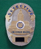Icb_bADGE_SMALL