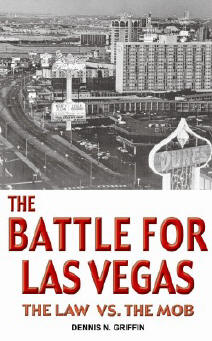 Battle for Las Vegas