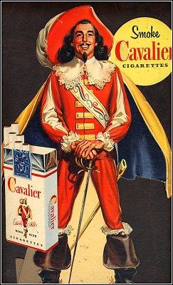 Cavalier_ad