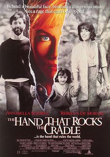 Hand_that_rocks_the_cradle