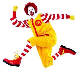 Ronald_mcdonald_jumping1
