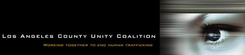 Los Angeles Unity Coalition
