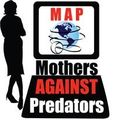 Mothers against predators