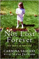 Not Lost Forever by Steve Jackson