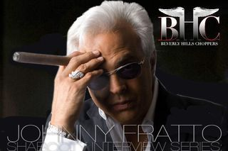 Johnnyfratto