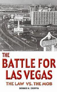 Battle for Las Vegas