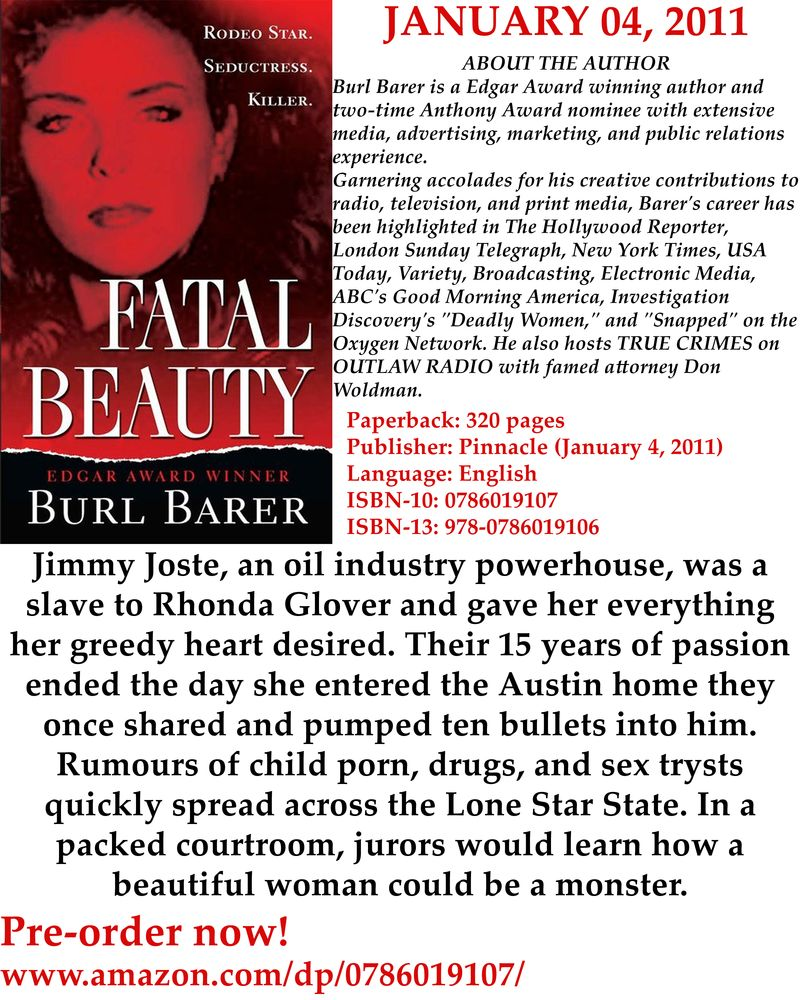 Fatal Beauty copy