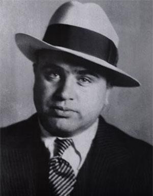 Al_Capone-2