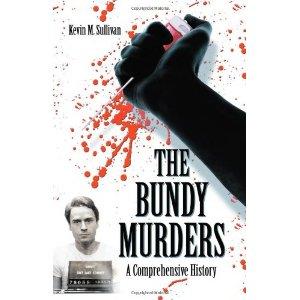 BUNDY MURDERS