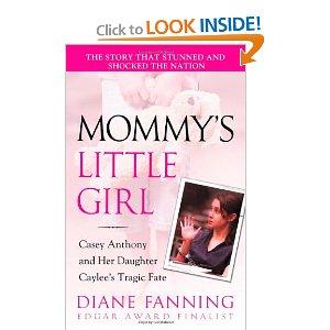 MOMMYS LITTLE GIRL