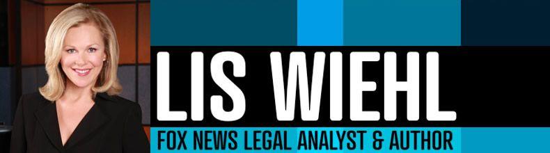 LIS_WIEHL_header