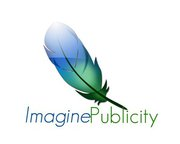 Imaginepublicity