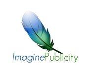 Imaginepublicity