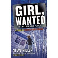 Girl wanted