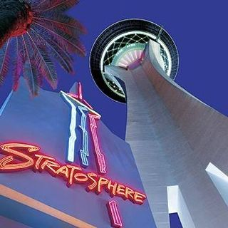 Stratosphere-Hotel-Tower