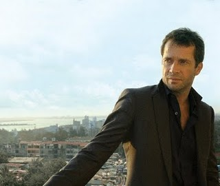 James-purefoy-the-philanthropist