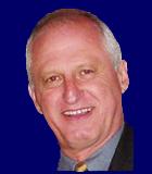 Michael Friedlander 1