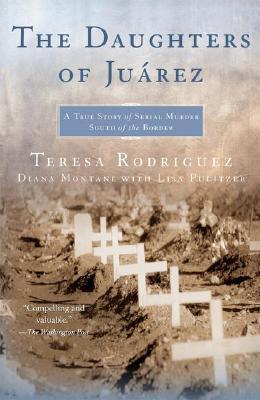 Daughters-of-juarez2