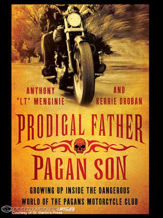 Prodigal-Father-Pagan-Son-