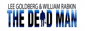 Thedeadman_logo (1)