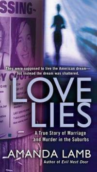 Love-lies-amanda-lamb-paperback-cover-art