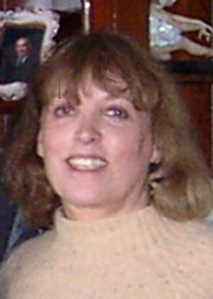 Cathy avatar 5-21-11 copy