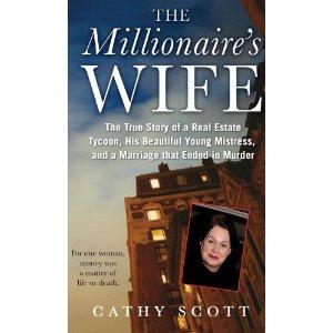 MillionairesWife_Cover