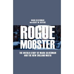Roguemobster