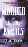 Murder in the Family'