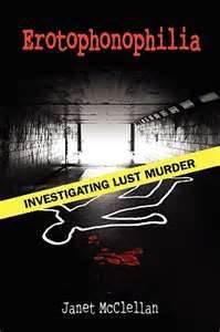 Lust murders