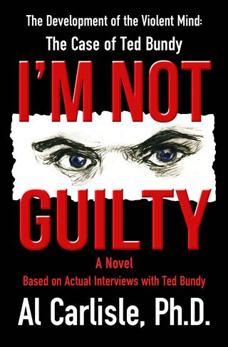 Im-Not-Guilty-Cover-