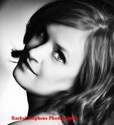 Judith.Rachelbw.head (1)