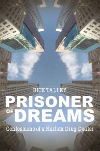 Prisoner-of-Dreams-199x300