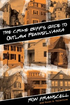 Outlaw pens