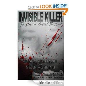 Invisible killer amazon