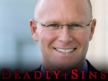 Deadly-sins