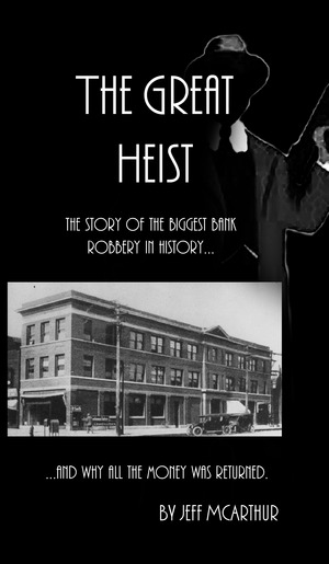 The_Great_Heist_cover