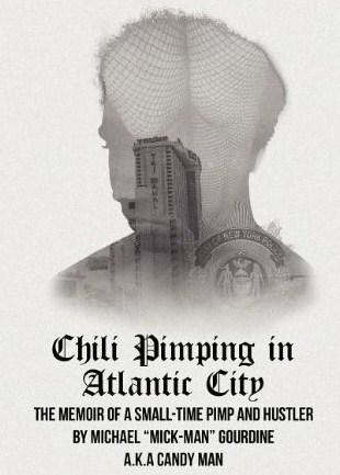 Chillipimping
