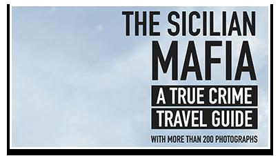 The-sicilian-mafia-slider-406x226