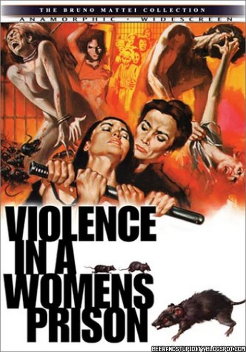 Women-In-Prison-Movies-008