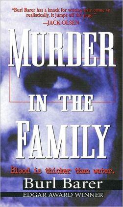 Murder in the familu