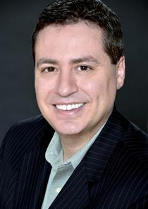 C. Alex Hortis