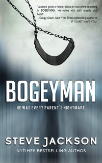 BOGEYMAN_KINDLE-200x319