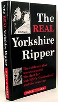 Real ripper book