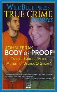 Ferak_BodyOfProof_KindleCover-200x320