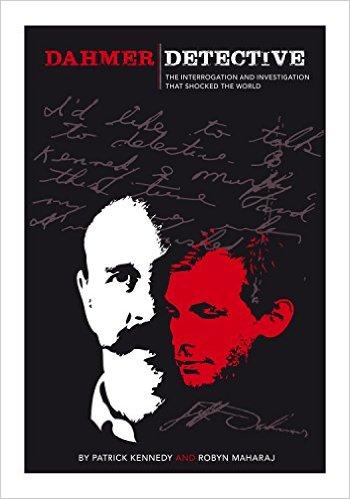 Dahmer:detectgive