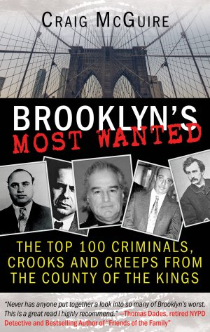 BrooklynsMostWanted_KindleCover_5-23-2017_v1-300x473