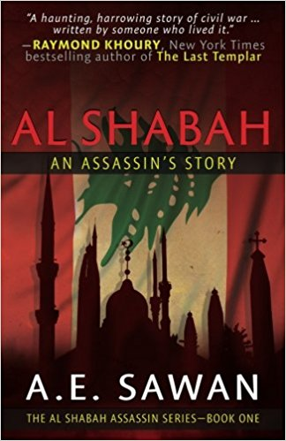 Al shabah assasin series