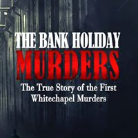 BANK HOLIDAY MURDERS