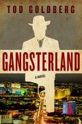 Gangsterland_FINAL